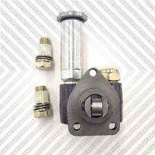 NEW-FITS FOR HITACHI EXCAVATOR FUEL FEED PUMP EX200-5,EX200-LC-5ZAXIS 225US-E