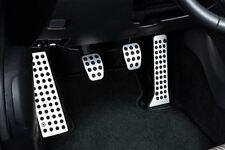 Mazda 6 Aluminium Sports Accelerator Pedal (08/2012 >) BHR1V9091A