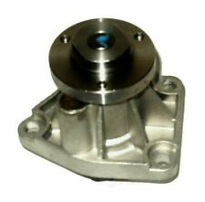 Engine Water Pump ACDelco Pro 252-778