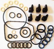 BOSCH Zexel Diesel Fuel Pump Seal Riparazione Kit per Mitsubishi L200