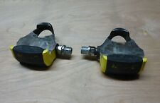 Mavic 646 LMS, SSC pedals  clipless classic   NICE CONDITION