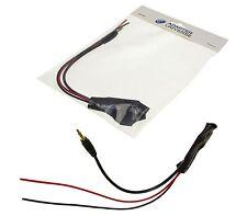 El aux radio se Bluetooth Stream Interface mp3 CD adaptador 11#5056 bmw y mini