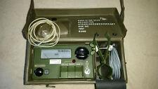 Geigerzähler,Strahlenmessgerät,Dosimeter,SV500Kugelfischer