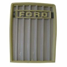 FRONT GRILL Ford Tractor 233 2600V 333 3600V 4600SU 5900 4100 4140 5200 7200