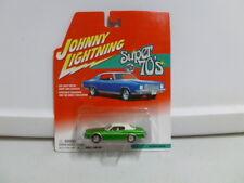Johnny Lightning Super 70's '74 Ford Torino
