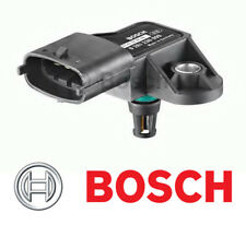 Bosch Intake Manifold Pressure Sensor 0281002456 LPG Landirenzo Rail Sensor