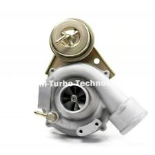 VW Audi A4 Turbo Passat K03 Upgrade Turbocharger K04 Turbo 1.8T Up to 300hp
