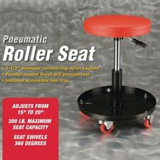 Pittsburgh Pro Automotive - Pneumatic Roller Seat