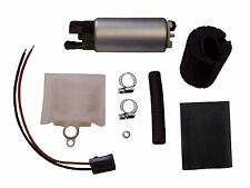 High Pressure Hayg Fuel Pump 255 LPH for 89-91 Honda CRX