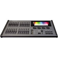 Zero 88 FLX S24 One Universe Lighting Desk console DMX New Model Stage Theatre