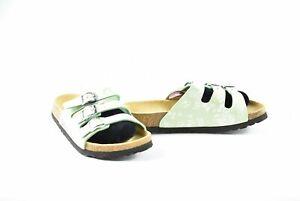 Betula Damen Sandale Pantolette   EUR 38 Nr. 21-SZ 3441