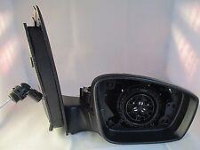 Aussenspiegel Spiegelgehäuse rechts SEAT Mii VW UP Skoda Citigo