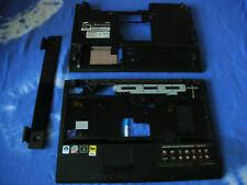 Plastiche Samsung R700