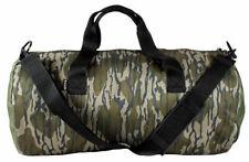 Bottomland Camo Squatchee Duffel Bag - Hunting Gear / Duty Gear Bag / Gym Bag