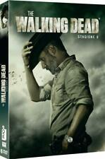 THE WALKING DEAD STAGIONE 9 (5 DVD) NUOVO, ITALIANO
