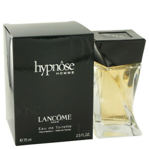 HYPNOSE HOMME BY LANCOME 75ML EDT MEN