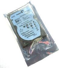 "Seagate ST9500420AS 500 GB 7200 RPM 2.5""   Internal Hard Disk Drives"