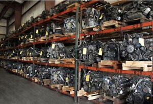 Engine Motor Assembly 1.8 CHEVY SONIC 16 17 18 RUNS GREAT!!!