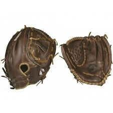 WS-1400C-Right Handed Throw Nokona Walnut WS-1400-C Softball Glove 14 inch Right