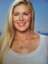 *HEIDI MONTAG* Clipping Lot! MUST SEE! L@@K