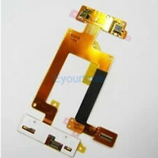 New Flex Cable Ribbon Replacement Repair Parts For Nokia C2-02 C2-03