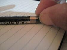 Avon Glimmerstick Eyeliner...Rich Road...2012