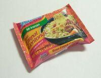 "INDOMIE EMPAL GENTONG Instant Noodles FRIDGE MAGNET Indonesia Mie Instan 2"""