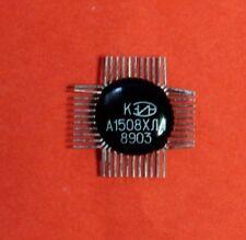 IC / Microchip KA1508HL4  = CX775 USSR  Lot of 1 pcs