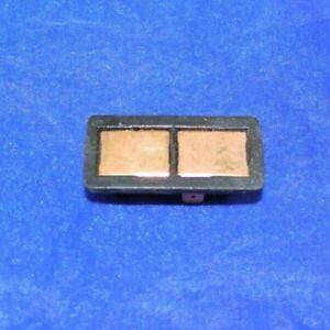 *Neu* Kontaktplatte Hecktür Heckklappe VW Polo Audi 50 861941271A 861941271 A