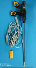 Laparoscopic Bipolar Da Maryland Dissector With Cable Instruments Set 5mm 2pc
