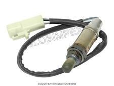 Mercedes (1992-2000) Oxygen Sensor Universal Heated (4 Wire) BOSCH + Warranty