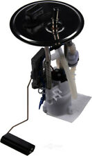 Fuel Pump Module Assembly Autopart Intl 2202-496140 fits 06-09 Ford Mustang