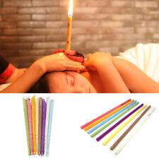 orthodox home prayer wax свечи #100 17.5cm 50 beeswax church candles 6.69/'/'