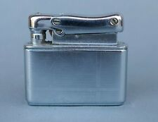 COLIBRI Monopol Feuerzeug um 1930/1950 - Benzinfeuerzeug - Dublin Irland