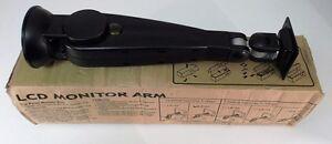 LCD Flat Panel Monitor Arm LA-02
