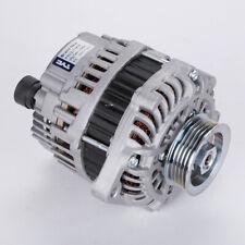 Alternator For 2009-2014 Honda Fit 1.5L 4 Cyl 2010 2011 2012 2013 TYC 2-11410