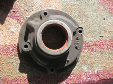 1955 1956 1957 FORD O MATIC  USED FRONT PUMP  FREE SHIPPING LOWER 48