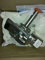 Brand New Vauxhall Corsa D Fiat Punto Grande Electric Steering Column with Motor