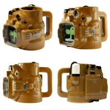 Fallout Pip Boy Ceramic Mug | 48 Ounce | Collectors Edition