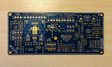 2x BENCH POWER SUPPLY  PS3010 0-30VDC  0-10A PCB by moutoulos ™