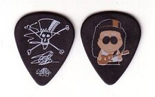 Slash South Park Ltd Edition Guitar Pick Rare Import