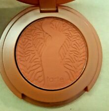 TARTE~Amazonian Clay 12 Hour Blush~QUIRKY~Coral~1.5g. NEW~LOW GLOBAL SHIP!