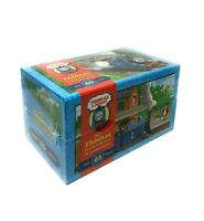 Thomas Tank & Friends The Complete Story Library Boxed 65 Books Set Collection