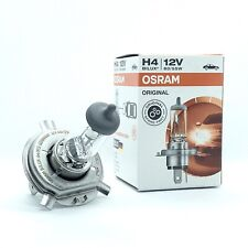 OSRAM Original Line H4 12V 55W (64193) Automotive Globe for Headlights