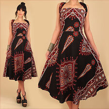 306e00f04a4 1960s Vintage Clothing for Women for sale