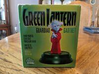 DC Direct Green Lantern Guardian Ganthet Collector's Statue Rare 1000/1000