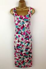 Winter Any Occasion Floral Dresses for Women