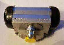 new pagid rear wheel cylinder ford transit mk6 134591118 / 72372