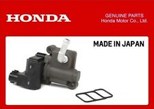 GENUINE HONDA IACV IDLE AIR CONTROL VALVE ROTARY K-SERIES EP3 DC5 CL7 K20A K20A2