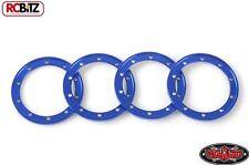 """1,9 bleu """"universal panneau de retenue Anneaux 4 D1 D2 roue système rc4wd z-s1251 RC BITZ"""